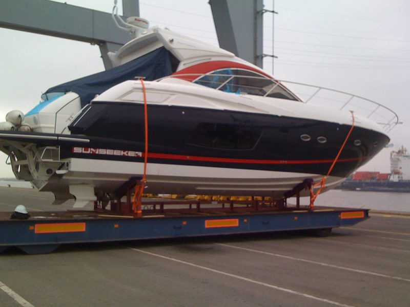 sportboat-shipping