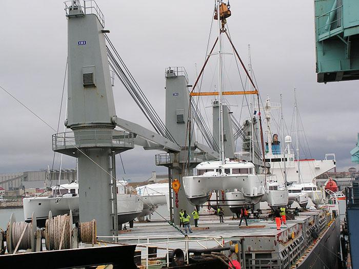 catamaran-shipping-caribbean2