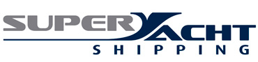 SuperYacht Shipping Ltd